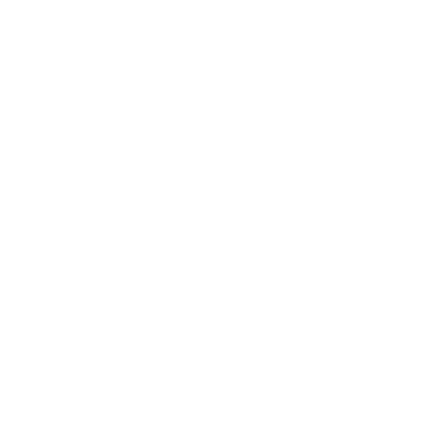 OUTWATER